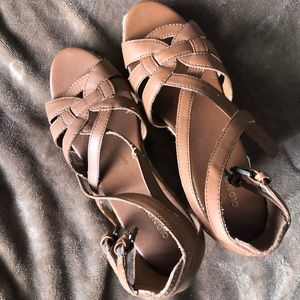 Old Navy Women's Wedges
